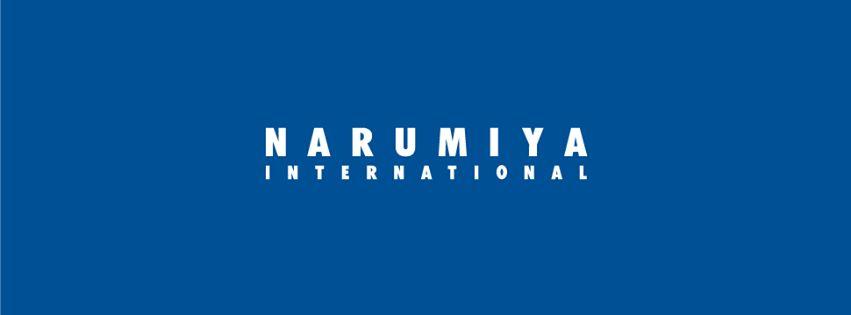 narumiyaeye